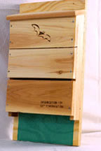 Bat House | Free Bat House Plans on garden plans, bat outline template, bat romance, bat removal, florida home building plans, bat symbol, bat furry, bat traps, bat houses placement, bat houses that work, bird feeder plans, bat scat, bat drawings, bat box placement, bat food, bat houses product, bluebird feeder plans, bat boner, bat tile, chicken coop plans,