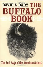 The Buffalo Book